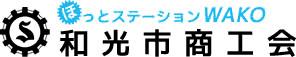 セール 登場から人気沸騰 送料無料 送料無料 ローベッド フロアベッド 木製 ベッド 木製 ウォルナットブラウン ベッド デザインボードベッド ボーナスチール脚タイプ(フレーム:ダブル)+(マットレス:ダブル)マットレスの種類:プレミアムボンネルコイルマットレス付き, Genufine:8ca3c003 --- cranbourne-chrome.com